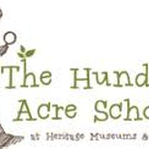STEM Focused curriculum daily at The Hundred Acre School event picture