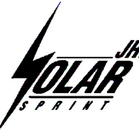 Solar Sprint Challenge event picture