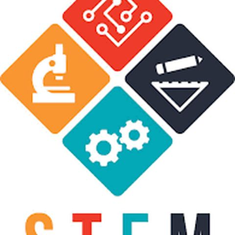 See yourself in STEM  at DY High School event picture