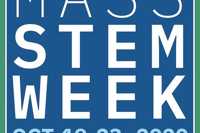 Small2020 Mass Stemweek Logo