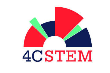 4 Cstem  Logo Fixed