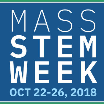 Mass Stem Week