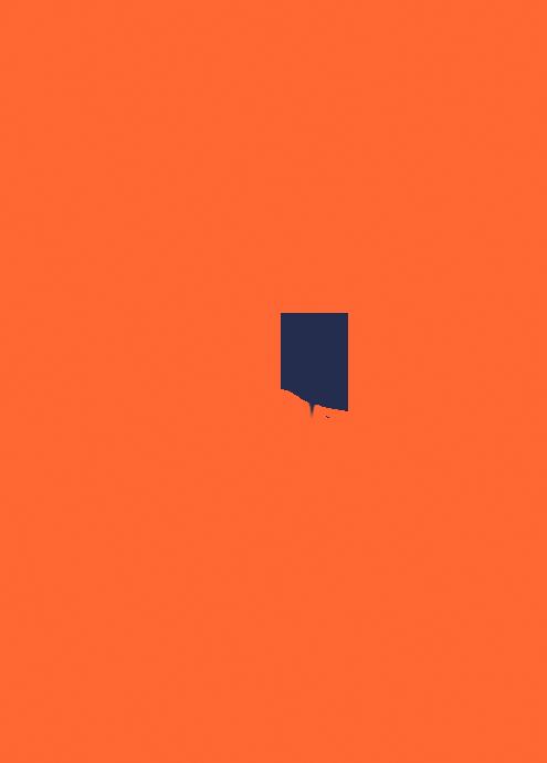 Cccc Map